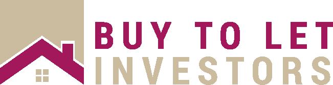 Buy To Let Investors